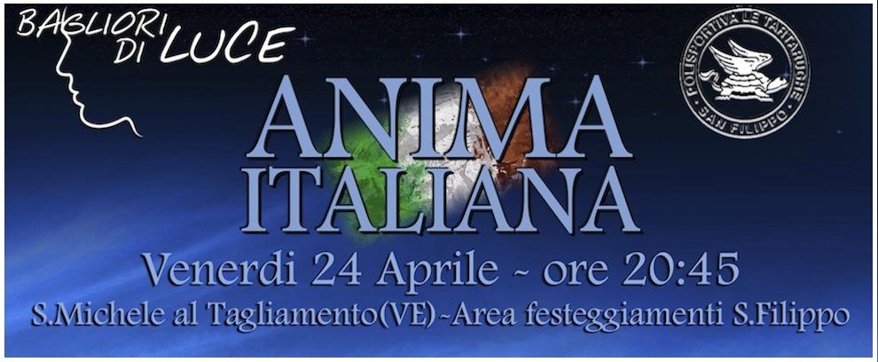 Anima Italiana-S.Filippo-Slider 2
