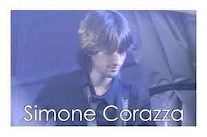 Simone Corazza-mini