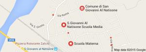 Scuole medie S.Giovanni